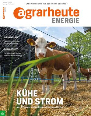 agrarheute Energie