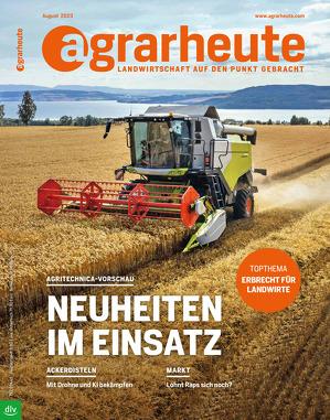 /fileadmin/import/agrarheute_magazin.jpg?w=300&nocache=1